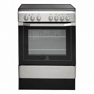Indesit Fridge Freezer Wiring Diagram : indesit i6vv2ax electric cooker with ceramic hob hughes ~ A.2002-acura-tl-radio.info Haus und Dekorationen