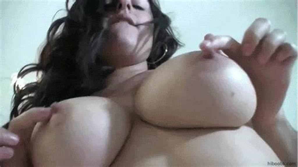 #Playing #With #Her #Nipples #Gif #Public # #Juicygif