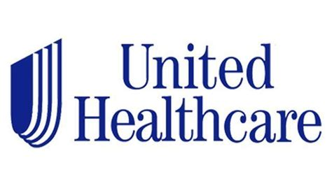 """Unitedhealthcare offers plans that provide reliable health. United Healthcare's """"Preferred"""" Pump: A Disaster For People With Diabetes - Diabetes Daily"""