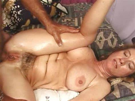 Mature Porn Tubes At Cunt O Booty Grandpa Let Sluts Best Asleep And Nudes