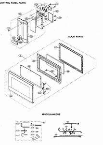 Looking For Sharp Model R Hood Combo Repair