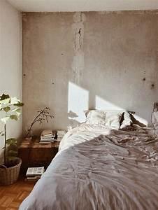 Optimale Luftfeuchtigkeit Im Schlafzimmer : die optimale temperatur im schlafzimmer westwing ~ Watch28wear.com Haus und Dekorationen