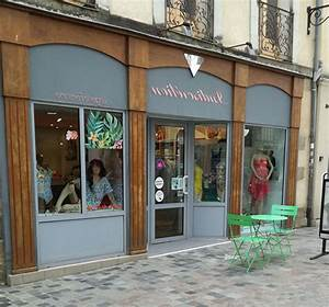 Lingerie De Charme : fonds de commerce a vendre 35600 redon 2 pi ces 60 m entreprises and co ~ Maxctalentgroup.com Avis de Voitures