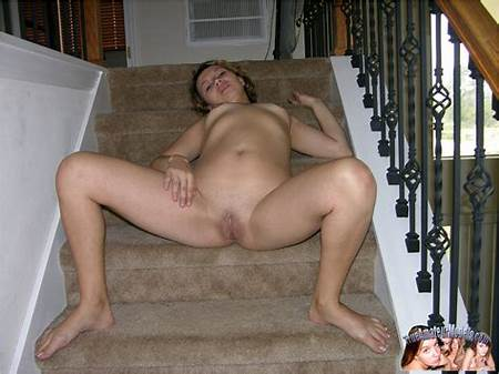 Nude Girls Amiture Teen