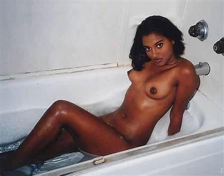 Nude Teens Indian Beautiful