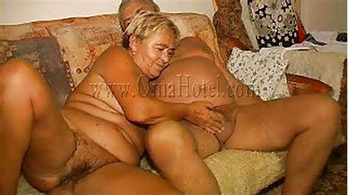 Oldnanny Large Bbw Woman Have Porn With Youthful Boy #Heidrun #In #\