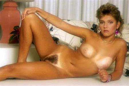 The Teens Nude 80s From