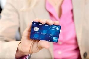 Wie Viele Payback Punkte : viele punkte und vorteile american express und payback ~ Watch28wear.com Haus und Dekorationen