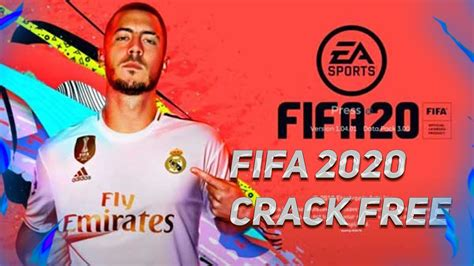 Download fifa 20 for windows pc from filehorse. ⚽FIFA 20 Crack Free Download full game on PC _⁄ MAC OS