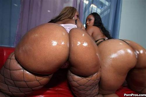 Her Asshole Looks So Exciting #Negro #Gets #To #Fuck #Big #Fat #Wet #Booty
