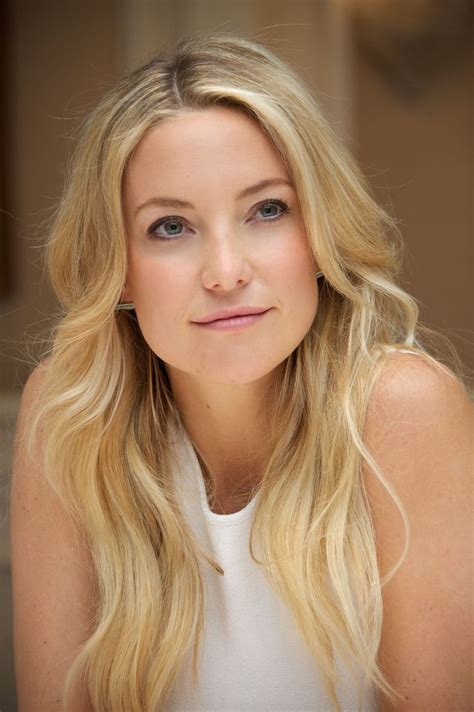 By the end of 2000 she had charmed her. What ARE Those Things Under Kate Hudson's Eyes? (With ...