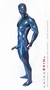 Stock Line Chart Lecter Suit Latexskin