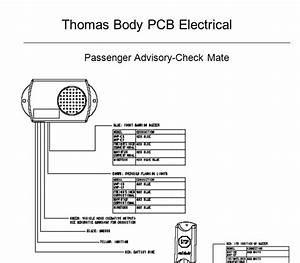 21 Images Thomas Built Buses Wiring Diagrams