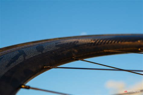 Zipp 404 Nsw Carbon Clincher Wheelset Review Cyclingtips