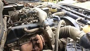 Toyota Hilux    Vigo    Revo 2 5 D4d 2kd