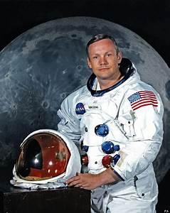 Neil Armstrong Funeral: Eugene Cernan And James Lovell ...