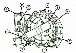 Dodge  U2013 Circuit Wiring Diagrams