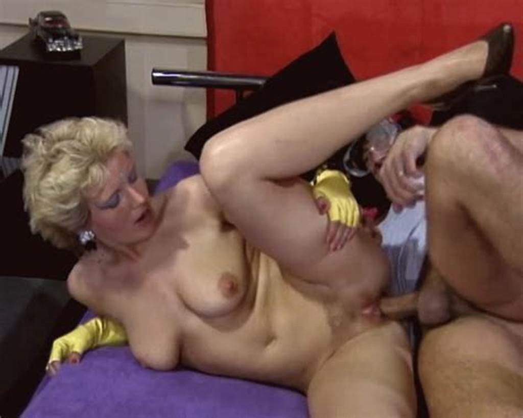 #Dirty #Anal #Fucking #Mature #German #Mothers #Download #Porn