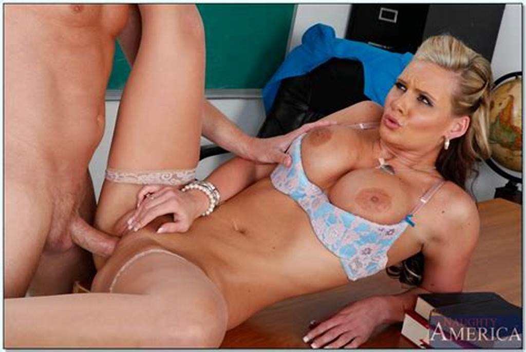 #Hot #Milf #Teacher #Phoenix #Marie #In #Wild #Hardcore #Reality