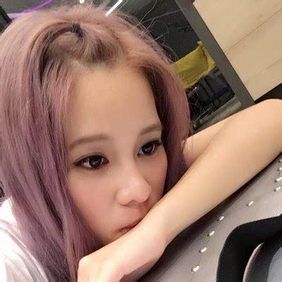 Streaming dan download film dan tv series online indoxxi, cinema21, lk21, indoxx1, bioskopkeren, bioskop168, layarkaca21, ganool, movie dan tvshow terbaru. Film Blu Taiwan Twitter : Film Taiwan Romantis yang ...