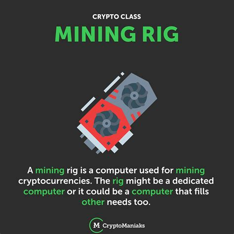 Situs mining bitcoin gratis yang satu ini adalah salah satu yang tertua dalam daftar ini, tetapi masih legit, terkenal dan yang terpenting adalah membayar. Best/Safe Bitcoin Cloud Mining Companies 2020 | Bitcoin mining, Cloud mining, Bitcoin