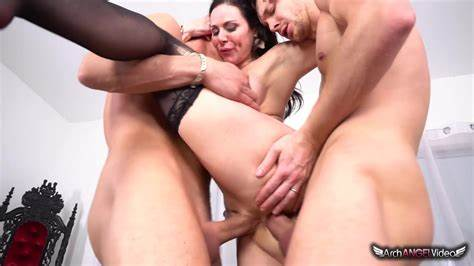 Hard Fucked With Lustful Double Kendra Exotic In Kendras Deflowered Ever Dp