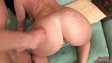 Sophie Dee Exploited Naile