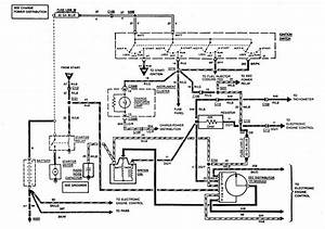 Circuit Diagram 1989 F 150