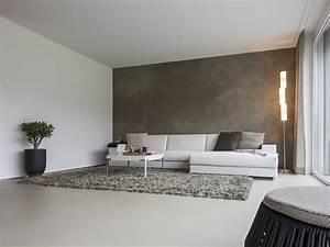 Bilder Wohnzimmer Ideen : wohnzimmer ideen farbe streich einrichtungs wandfarben wandgestaltung modern tapezieren ~ Indierocktalk.com Haus und Dekorationen