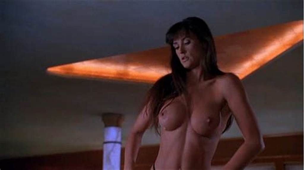 #Sexy #Demi #Moore #Striptease #Hot #Nude #Scenes