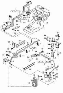 Audi Q7 4 2l Fuel Pump