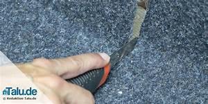Teppich Schneiden Werkzeug : verklebten teppichboden teppichkleber selbst entfernen ~ A.2002-acura-tl-radio.info Haus und Dekorationen