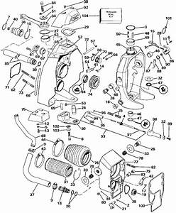 32 Volvo Penta 5 7 Gi Parts Diagram