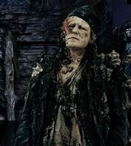 Davy Jones Kostüm : barnacles on skin google search halloween pinterest fluch der karibik fluch und karibik ~ Frokenaadalensverden.com Haus und Dekorationen