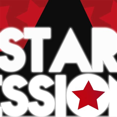 Joey jordison all star session. Star Sessions - YouTube