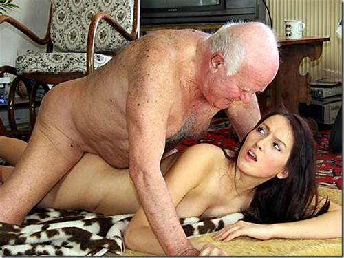 Grandpa Having Teens Ass Fingers Her #Grandpa #Fuck #Me #Hard