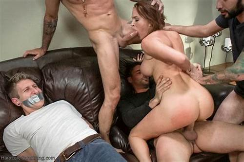 Foursome Sex With Four Bigbreasted Angels #Hardcore #Gangbang #Busty #Milf #Orders #Four #Big #Black #Cocks