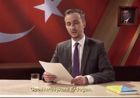 """Austrahlungsdatum 2017, das ist zuweit in der vergangenheit, das finden die crawler nicht mehr. """"Mag Ziegen ficken"""": Schmähkritik aus Mediathek entfernt ..."""