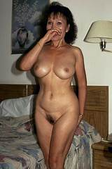 Milf big breasts mature