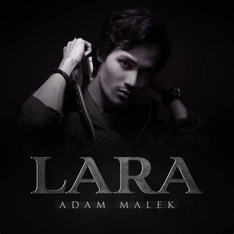 Pika 15_ 4 months ago. Adam Malek - Lara MP3 - REMPITMP3