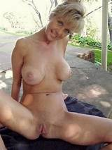 Amature sexy mature grandma movies