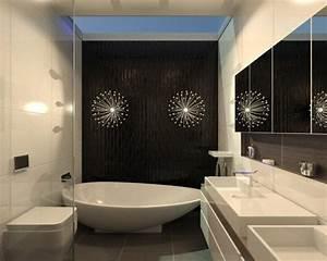 exemple de salle de bain With exemple deco salle de bain