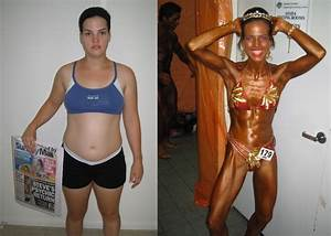 Anavar  Anavar For Women  Anavar For Women Side Effects Buy Legal Steroids For Muscle