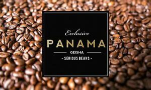 Sipping the cup of esmeralda geisha canas natural is like an explosion of flavours in your mouth. 1 LB Panama Hacienda La Esmeralda, Washed, 100% Geisha Coffee ~ Free Shipping!   eBay