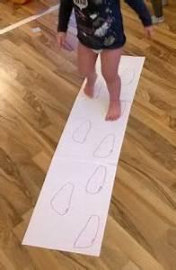 Spiele Für Kleinkinder Drinnen : kleinkinder u3 spielideen bastelideen buchtips und kinder familien rezepte kinder spiele ~ Frokenaadalensverden.com Haus und Dekorationen