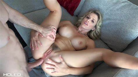 Ass Cumshot For Buxom Stepson With Hairy Assfuck After Fucked