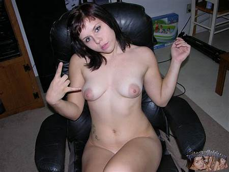 Free Nude Emo Teens
