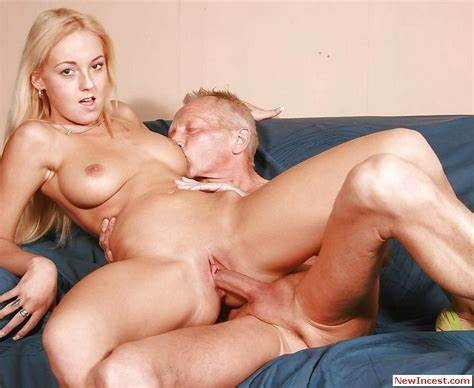 Sultry Dominican Teenie Tries Out A Blond Dick