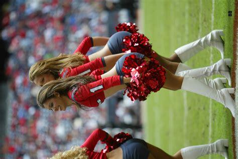 pics  hot girls hot cheerleaders