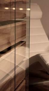 Ledersofa Farbe Auffrischen : manufaktur masch gmbh raum beratung obererentfelden ag ~ A.2002-acura-tl-radio.info Haus und Dekorationen